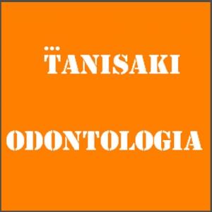 Tanisaki Odontologia, Odontologia