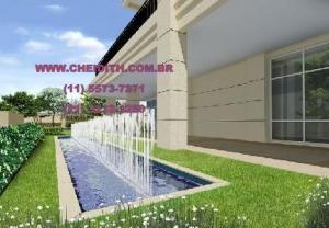 Apogeo Klabin - Apartamento na Chácara klabin, Apogeo Klabin Condomínio