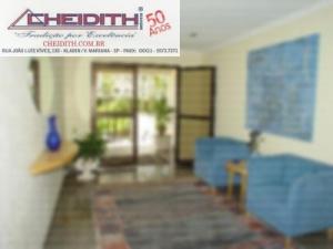 Bellagio Klabin - Apartamento a Venda na chácara klabin, Bellagio Klabin Condomínio