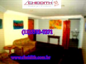 Flamboyant - Apartamento na Chácara klabin - Venda, Flamboyant Klabin Edifício