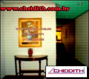 Apartamento no Edifício Maison D Argent Klabin para Venda., Maison D Argent Klabin Edifício