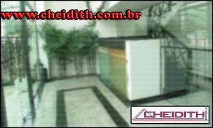 Apartamento a venda com 3 dormitórios - Edifício Maison Lacanau, Maison Lacanau Klabin Edifício