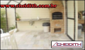 Imóvel no Klabin - Edifício Maison Lacanau, Maison Lacanau Klabin