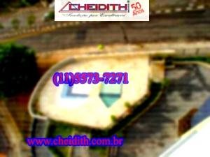 Edifício Maison Quartier - Apartamento venda Chácara Klabin, Maison Quartier Klabin Edifício