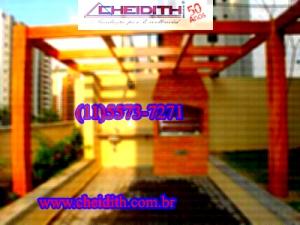 Edifício Maison Quartier - Imóvel venda Chácara Klabin, Maison Quartier Klabin Edifício