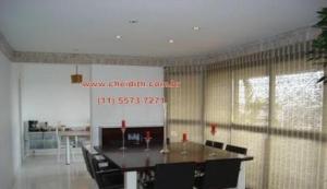 Apartamento no Edifício Mirage - Venda, Mirage Klabin