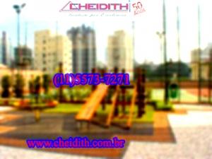 Edifício Royal Klabin - Apartamento na Chácara klabin - A venda, Royal Klabin Condomínio