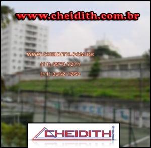 Edifício Spazio Di Nobili Klabin - Apartamento a venda, Spazio Di Nobili Klabin Edifício