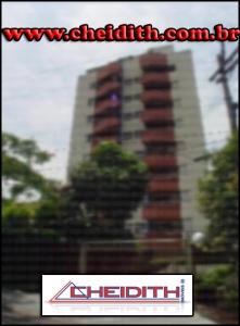 Apartamento de 2 Dormitórios, San Remo Klabin Edifício