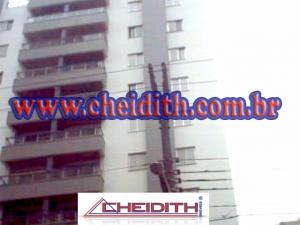 Condominio de 3 Dormitorios, Maison Platini Klabin Edifício