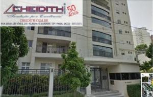 Ótimo Condominio com 3 Suites no Klabin, Avanzato Klabin