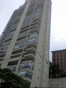 Excelente Apartamento de 4 dormitórios no Klabin, Splendor Klabin