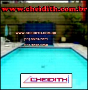 Apartamentos venda Chácara Klabin - Edifício Maison Dor Klabin, Maison Dor Klabin
