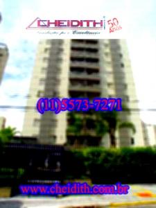 Edifício Maison Platine Klabin - Apartamentos para venda Chácara Klabin, Maison Platini Klabin