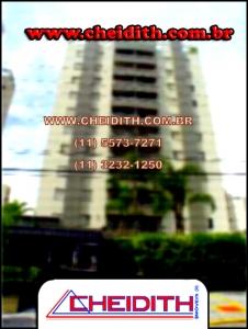 Apartamentos venda Chácara Klabin - Edifício Maison Platini Klabin, Maison Platini Klabin