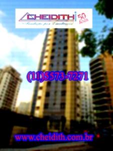 Apartamentos venda Chácara Klabin - Edifício Maison Quatier Klabin, Maison Quartier Klabin Edifício