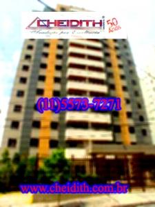 Edifício Maison Quartz - Apartamento venda Chácara Klabin, Maison Quartz
