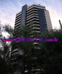Edifício Mirage - Apartamento venda Chácara Klabin, Mirage Klabin Condomínio