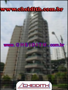 Apartamentos venda Chácara Klabin - Edifício  New Life Klabin, New Life Klabin Condomínio