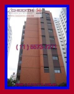 Edifício Porto Belo Klabin - Apartamentos para venda Chácara Klabin, Porto Belo Klabin Condomínio