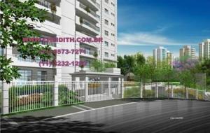 Apartamentos Chácara Klabin - Edifício Avanzato, Avanzato Klabin