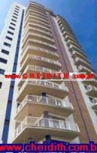 Edifício Terraço Klabin - Apartamento venda Chácara Klabin, Terraço Klabin