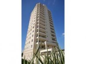Apartamento a venda com 4 dormitórios - Edifício Dionisio, Dionisio Klabin