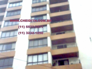 Imóveis chácara Klabin - Edifício Costa Esmeralda, Costa Esmeralda Klabin Edifício