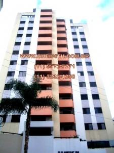 Apartamentos venda Chácara Klabin - Edifício Flamboyant  Klabin, Flamboyant Klabin Edifício