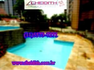Apartamento a venda com 4 dormitórios - Edifício Green Garden klabin, Green Garden Klabin