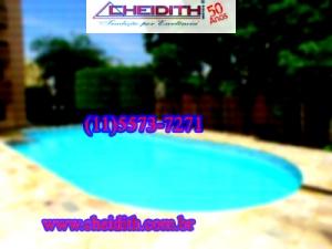 Edifício Green Garden Klabin - Apartamentos para venda Chácara Klabin, Green Garden Klabin