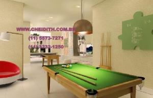 Apogeo Klabin - Apartamento de 4 dormitorios , Apogeo Klabin Condomínio