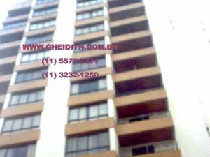 Fotos Edifício Costa Esmeralda, Costa Esmeralda Klabin Edifício