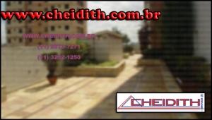 Edifício Costa Esmeralda - Chácara Klabin, Costa Esmeralda Klabin Edifício