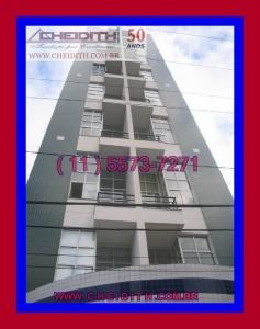 Fotos do Apartamento Loft Klabin, Loft Klabin