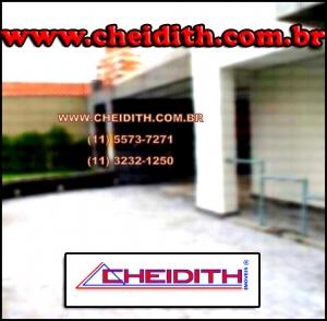Fotos - Edifício Maison Dor - Apartamento na chácara Klabin, Maison Dor Klabin