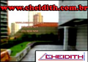 Imagens - Maison Dor - Apartamento na chácara Klabin, Maison Dor Klabin Condomínio