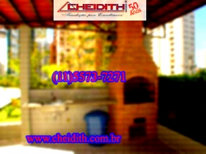 Fotos do Apartamento no Edifício Maison Quartz - Chácara Klabin, Maison Quartz Klabin Edifício