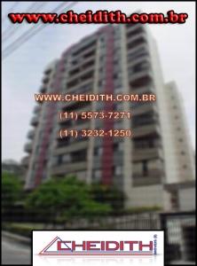 Imagens do Apartamento Spazio Di Nobili, Spazio Di Nobili Klabin Edifício