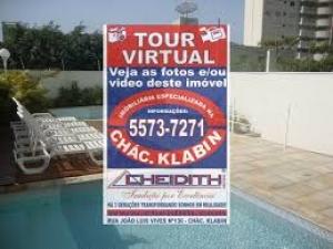 Cheidith imobiliária na chácara klabin, possuímos várias ofertas que não estão no site, APARTAMENTO,CHÁCARA KLABIN,VENDA,AVALIAÇÃO,PREÇO,PLANTA,EDIFÍCIO,CONDOMÍNIO,CHACARA KLABIN,SP