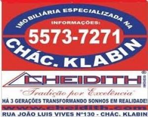 Cheidith Imobiliária Chácara Klabin - Condomínios, Edifícios, Apartamentos, Bairro Chácara Klabin, APARTAMENTO,CHÁCARA KLABIN,VENDA,AVALIAÇÃO,PREÇO,PLANTA,EDIFÍCIO,CONDOMÍNIO,CHACARA KLABIN,SP