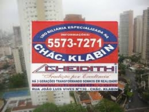 Apartamentos, Condomínios, Edifício na Chácara Klabin - Consulte Cheidith Imóveis, APARTAMENTO,CHÁCARA KLABIN,VENDA,AVALIAÇÃO,PREÇO,PLANTA,EDIFÍCIO,CONDOMÍNIO,CHACARA KLABIN,SP