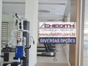 Cheidith imobiliária na chácara klabin, possuímos várias ofertas que não estão no site, Costa Dorata Klabin Edifício