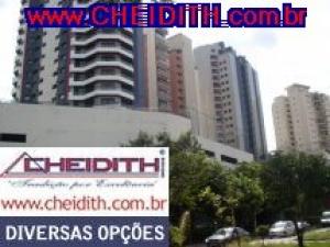 rua calma e arborizada, Chácara Klabin Jardim Vila Mariana São Paulo SP Venda Apartamentos Klabin Condomínios Chácara Klabin