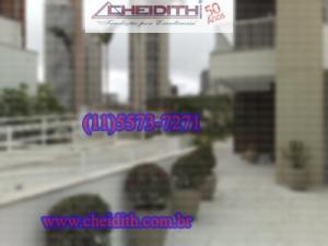 ALUGUEL DE APTO DE ALTÍSSIMO PADRÃO, Chácara Klabin Jardim Vila Mariana São Paulo SP Venda Apartamentos Klabin Condomínios Chácara Klabin