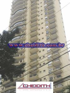 Rua Agnaldo Manoel dos Santos, Chácara Klabin Jardim Vila Mariana São Paulo SP Venda Apartamentos Klabin Condomínios Chácara Klabin