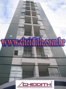 Rua Ernesto de Oliveira, Chácara Klabin Jardim Vila Mariana São Paulo SP Venda Apartamentos Klabin Condomínios Chácara Klabin
