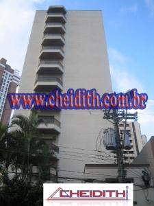 Av. Prefeito Fábio Prado, Chácara Klabin Jardim Vila Mariana São Paulo SP Venda Apartamentos Klabin Condomínios Chácara Klabin