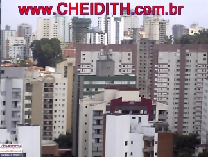 DIVERSOS APTOS NA CHÁC KLABIN - CONSULTE-NOS, Chácara Klabin Jardim Vila Mariana São Paulo SP Venda Apartamentos Klabin Condomínios Chácara Klabin