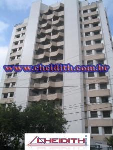 Rua Davi Hume, Chácara Klabin Jardim Vila Mariana São Paulo SP Venda Apartamentos Klabin Condomínios Chácara Klabin